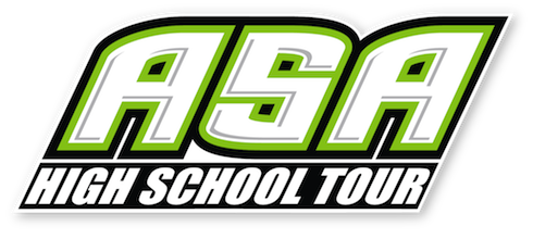 ASA High School Tour - The best extreme sports tour for high schools!